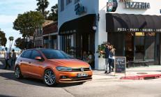 Volkswagen Modelleri Ekim 2017 Fiyat Listesi