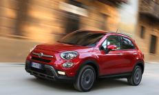 Fiat Modelleri Kasım 2017 Fiyat Listesi
