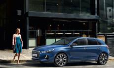 Hyundai Modelleri Kasım 2017 Fiyat Listesi