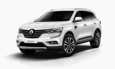 Renault Modelleri Kasım 2017 Fiyat Listesi