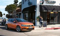 Volkswagen Modelleri Kasım 2017 Fiyat Listesi