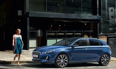 Hyundai Modelleri Ocak 2018 Fiyat Listesi