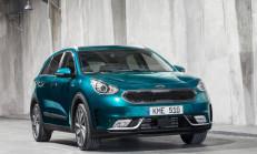 Kia Modelleri Ocak 2018 Fiyat Listesi