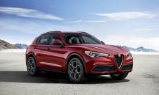 Alfa Romeo Modelleri Şubat 2018 Fiyat Listesi