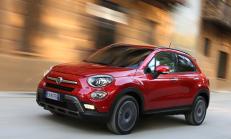 Fiat Modelleri Mart 2018 Fiyat Listesi