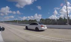 Hangisi Geçer? 2018 BMW M3 – 2015 M6