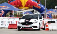 Türkiye Otomobil Sporları 2018 Takvimi Açıklandı