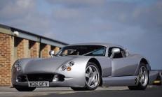 İngiliz Çitası: TVR Cerbera Speed 12 ve Teknik Özellikleri