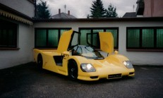 Porsche'nin İncilerinden: Dauer 962 Le Mans, Teknik Özellikleri ve Tarihçesi