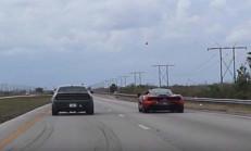 Hangisi Geçer? Dodge Demon – McLaren 720S
