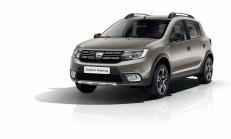 Yeni Dacia Sandero Stepway Style Donanımları ve Türkiye Fiyatı Açıklandı
