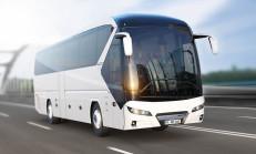 2018 Yeni Neoplan Tourliner Teknik Özellikleri Açıklandı