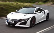 Honda Mayıs 2018 Fiyat Listesi Açıklandı