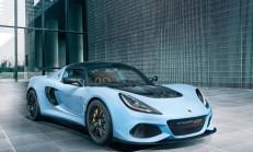 2018 Yeni Lotus Exige Sport 410 Teknik Özellikleri Açıklandı
