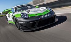 Yeni Porsche 911 GT3 R Özellikleri ve Fiyatı Açıklandı