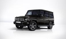 Mercedes'e Büyük Şok: 600 Bin Dizel Aracını Geri Çağırabilir!