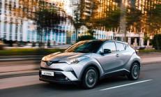 Toyota, 2018 Haziran Kampanya Detayları Açıklandı