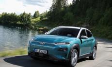 Elektrikli Hyundai Kona Özellikleri ve Fiyatı Açıklandı