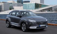 Yeni Hyundai Nexo Özellikleri ve Fiyatı Açıklandı