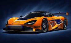 Yeni McLaren 720S GT3 Fiyatı Açıklandı