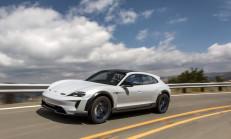 Porsche Dizel Araba Üretmeme Kararı Aldı