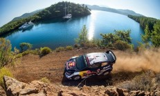 2019 Dünya Ralli Şampiyonası (WRC) Takvimi Açıklandı