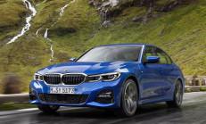 Yeni Kasa BMW 3 Serisi (G20) Özellikleri ve Fiyatı Açıklandı