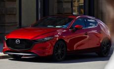 2019 Yeni Kasa Mazda 3 HB ve Sedan (MK4) Özellikleri ile Tanıtıldı