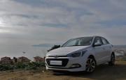 Hyundai İ20 1.4 CRDi Jump (Dizel-Manuel) İncelemesi