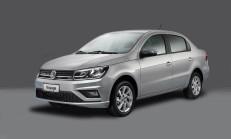 VW'nin Bilinmeyen Sedan Modellerinden: Volkswagen Voyage ve Özellikleri