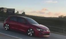 Görüntülenen Bu Araç 2020 Volkswagen Golf 8 Mi?
