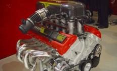 Sahibinden Az Kullanılmış Ferrari Enzo Motoru!