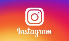 Instagramda Otomobil Sayfaları Nasıl Büyütülür?