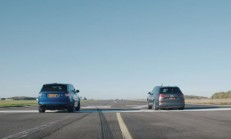 Hangisi Geçer? Range Rover SVR – Audi SQ7 – Mercedes-AMG G63