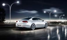 Volkswagen Passat İçin 2.0 TSi 272 PS Motor Seçeneği Geldi