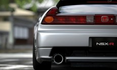 Japon Ferrarisi: Honda NSX Type-R Tarihçesi ve Özellikleri