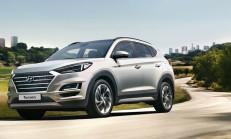 Hyundai Ocak 2019 Fiyat Listesi Açıklandı
