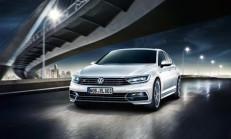 Volkswagen Ocak 2019 Fiyat Listesi Açıklandı