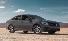2019 Yeni Kasa Volkswagen Jetta GLI Özellikleri ile Tanıtıldı