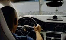 Hangisi Kısa Mesafede Önce Durur? Ferrari – Porsche