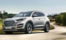 Hyundai Şubat 2019 Fiyat Listesi Açıklandı