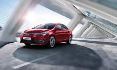 Toyota Şubat 2019 Fiyat Listesi Açıklandı