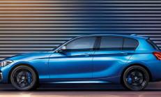 2019 BMW 1 Serisi One Edition Türkiye Fiyatı ve Özellikleri
