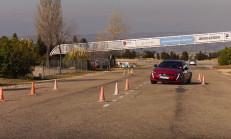 2019 Peugeot 508 Geyik Testi Yayınlandı