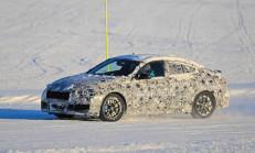 2020 BMW 2 Serisi Gran Coupe Testlerde Yanladı