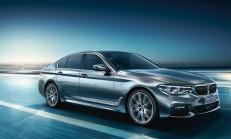 BMW Mart 2019 Fiyat Listesi Açıklandı