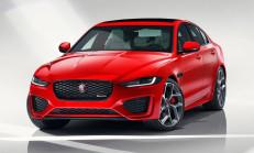 Makyajlı 2020 Yeni Jaguar XE Teknik Özellikleri ve Fiyatı Açıklandı
