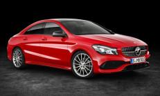 2019 Model Mercedes CLA Türkiye Fiyatı ve Özellikleri
