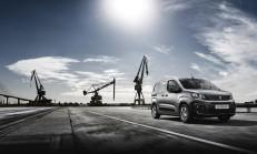 2019 Yeni Kasa Peugeot Partner Van Türkiye Fiyatı Açıklandı
