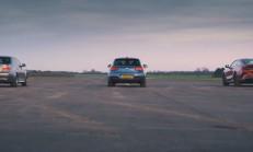 Hangisi Geçer? BMW E60 M5 V10 – 840d – M140i